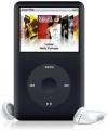Ricambi iPod Video