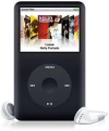 Ricambi iPod Classic