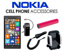 Accessori Nokia
