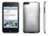iPod Terza Generazione A1318