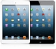 iPad 5 / Air