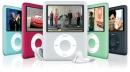 Ricambi iPod Nano 3 Gen