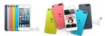 iPod Quinta Generazione A1421-A1509