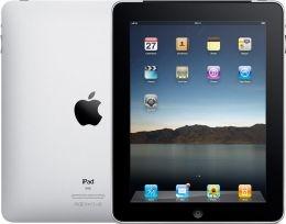 Riparazione iPad 1