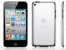 iPod Quarta Generazione A1367