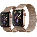 Ricambi Apple Watch 4 Serie