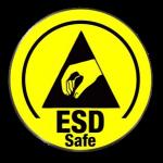 ESD Sicurezza