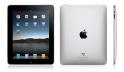 iPad Prima Generazione