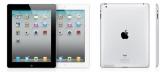 iPad Seconda Generazione
