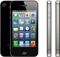 Ricambi iphone 4 /4g