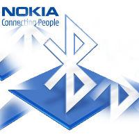 Nokia Auricolari Bluetooth