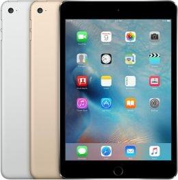 iPad Mini 4 (Retina)