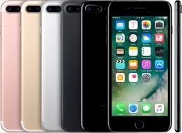 Ricambi iPhone 7 Plus