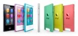 Ricambi iPod Nano 7 Gen