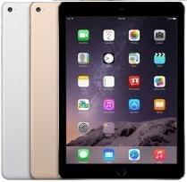 Riparazione iPad Air 2
