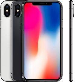 Riparazione iPhone X