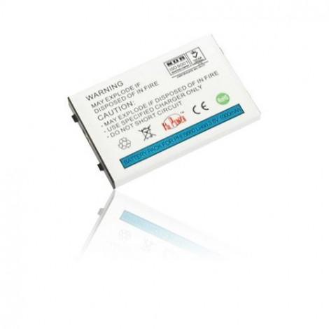 Batteria Interna per Philips S660