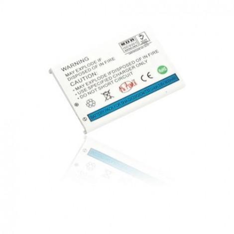 Batteria Interna per Sharp GX33