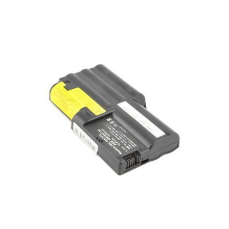 Batteria color nero per Ibm ThinkPad T30