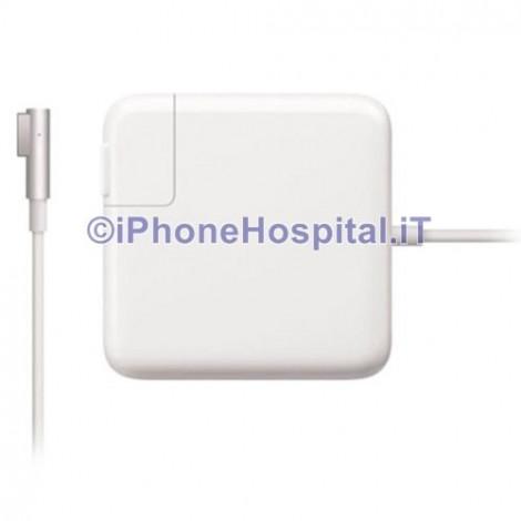 Alimentatore di rete MagSafe (60W) per Apple MacBook A1181- A1278 - A1342