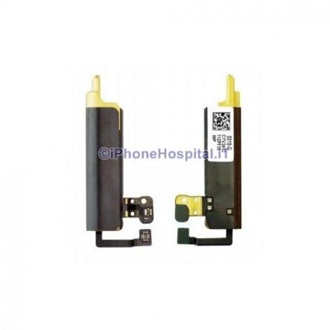 iPad Mini Modulo Antenna Sinistro