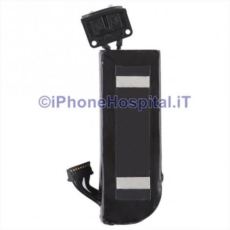 Alimentazione elettrica (ADP-6BF S) per Apple TV A1469 A1427 A1378