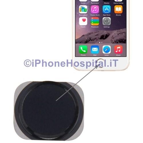 Costo Riparazione Tasto Home Iphone 6s
