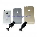 23 in 1 Riparazioni telaio iPhone 6 6P 5 5S iPod iPad 2 3 4 5 Mini Retina & AIr