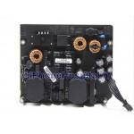 "Alimentatore Power Supply iMac 27"" A1419 - 661-7886, 661-7170,661-03524"
