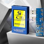 Programmatore per Ripristino Sensore Luce Apple iPhone 7/7P/8/8P/X/XR/XS/XSM