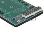 Service Digital Attivazione batteria iPhone 6 6 Plus/5 /5S/ 5C/4/4S iPad mini