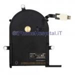 Ventola Raffreddamento A1425 MacBook Pro Retina 13 Lato Destro