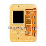 Programmatore Ripristino Sensore Luce e Vibra Apple iPhone 7/7P/8/8P/X/XR/XS/XSM