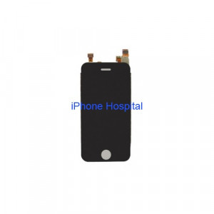 Vetro + LCD + Touch per iPhone 2G OEM