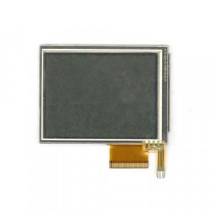LCD TOMTOM NUVI 205 GARMIN ORIGINALE