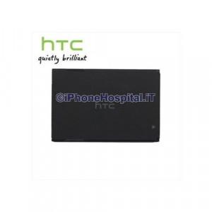 Batteria Interna HTC 35H00140-00M