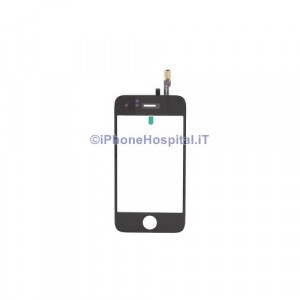 3G Touch Screen Come Originale