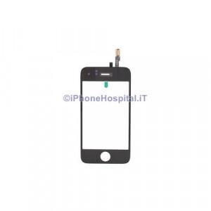 3G Touch Screen Grado A