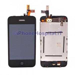 3GS Touch Completo Grado A