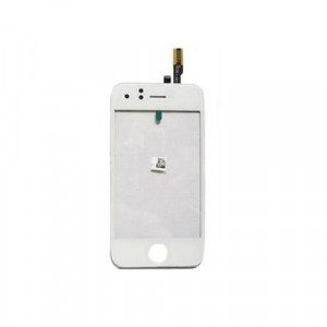3GS Touch Screen Bianco Hight Quality News