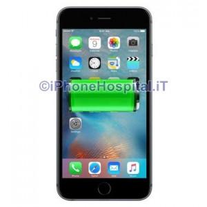 Sostituzione Batteria iPhone 6S - A1633, A1688, A1700