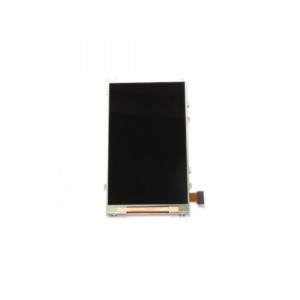 Lcd Display Blackberry 9860 - 9850 Ver 002 Torch