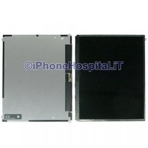 "9,7 ""schermo LCD per Apple iPad2 Gen A1395 A1396 A1397 LED Display LP097X02 SL Q1"