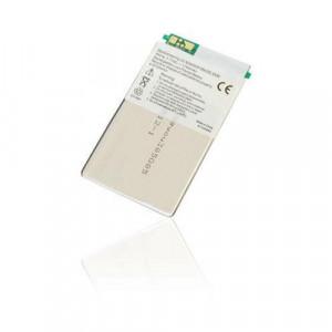 Batteria Interna per T-mobile MDA