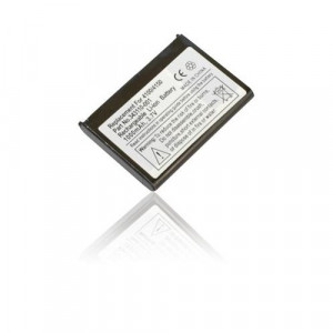 Batteria Interna per I-mate PDA-N