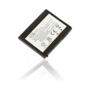 Batteria Interna per Qtek 8500