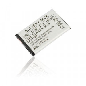 Batteria Interna per Blackberry 7100g