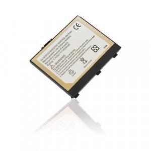 Batteria color Nero per Qtek 9000