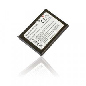 Batteria Interna per T-mobile MDA Vario