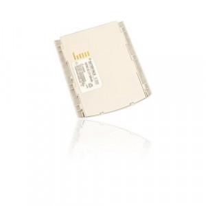 Batteria color Silver per Asus MyPal A716